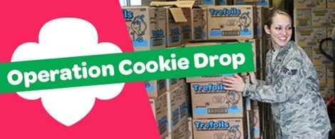 operation_cookie_drop