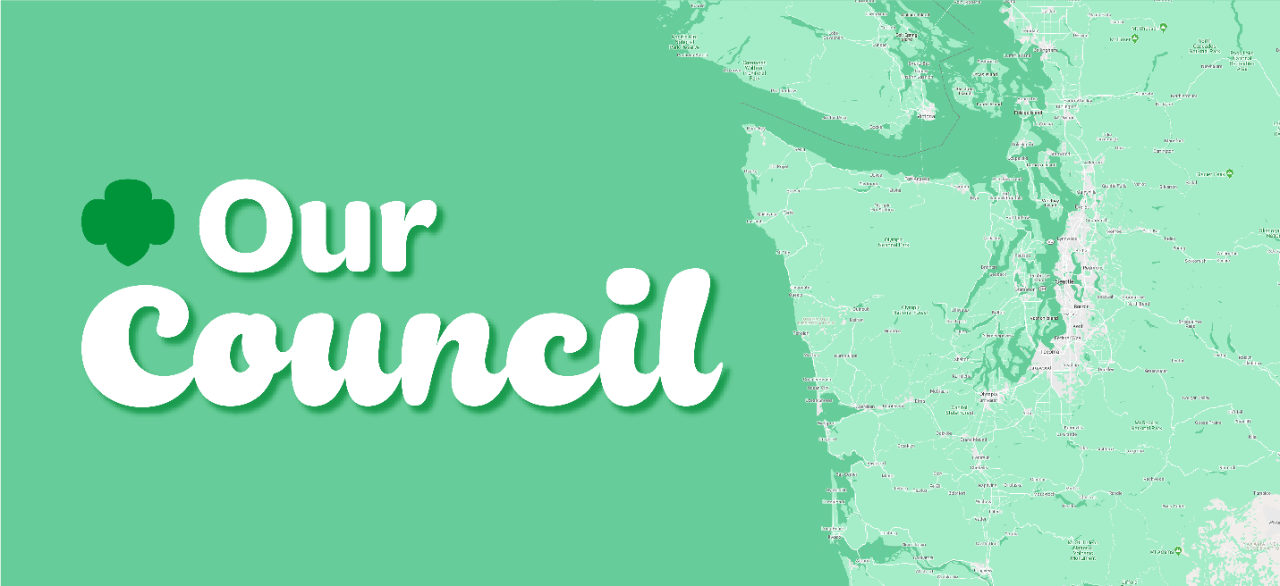 Website_2020_OurCouncil_Banner_banner