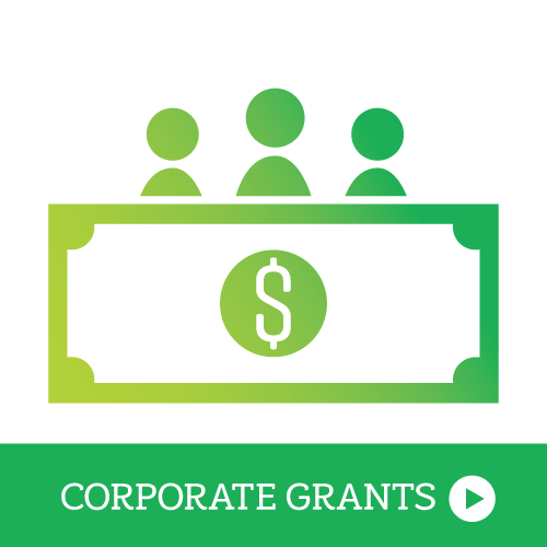 CorporateGrants_2019