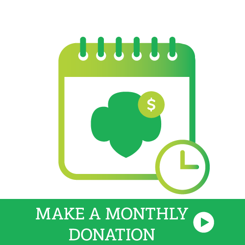 MakeAMonthlyDonation_2019