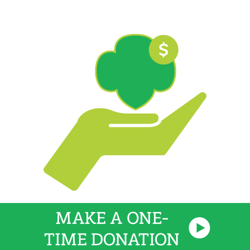 MakeAOneTimeDonation_2019