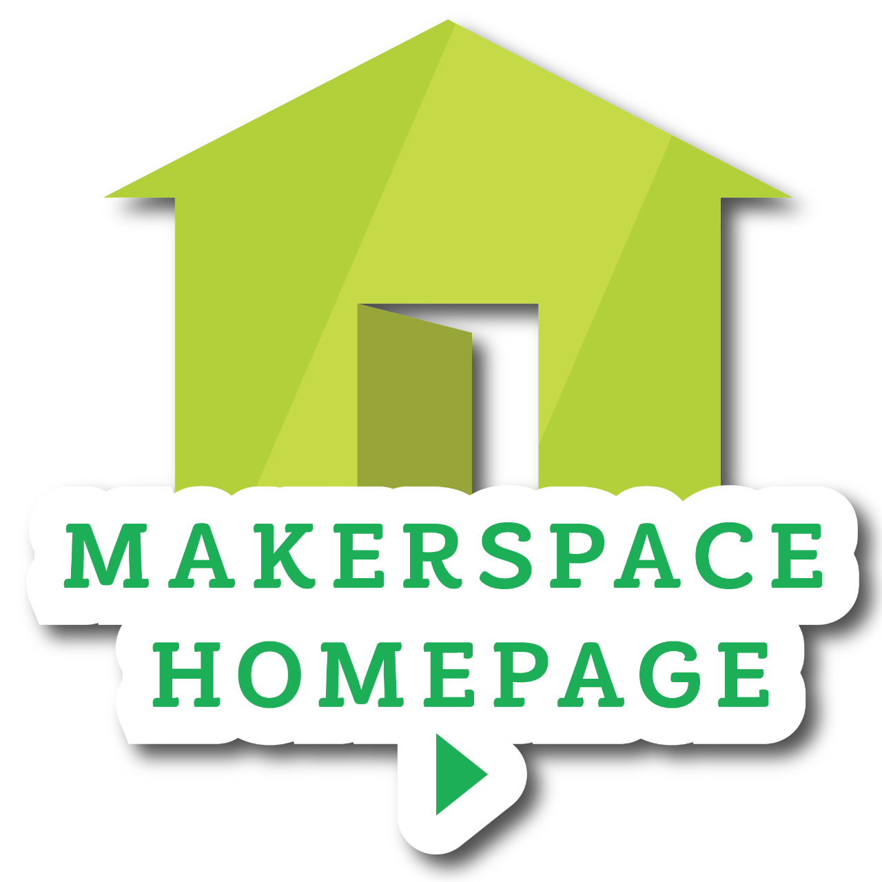 MakerSpace-06