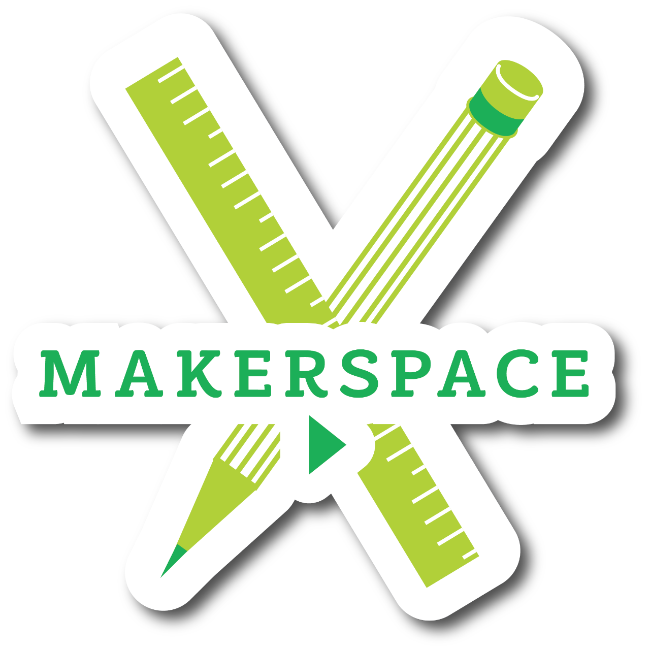 MakerSpace-09