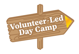 CampButtons_2021_VolunteerLedDayCamp