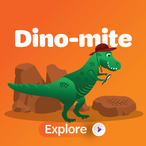CH_DinoMite_Buttons_2020