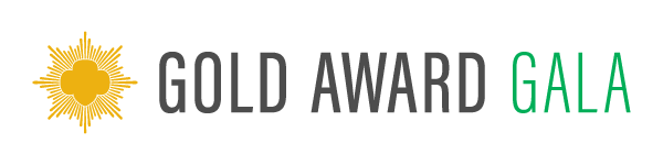 DonatePages_PageBanners_2019_GoldAwardGala