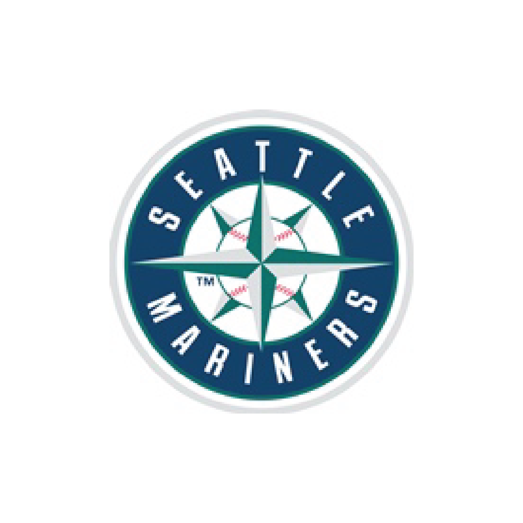 CP_Mariners