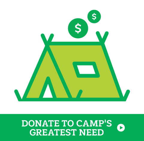 CampDonate_GreatestNeed_Button_2020