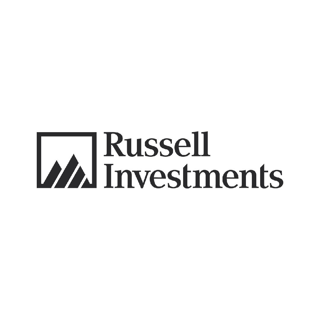 PartnerLogos_RussellInvestments