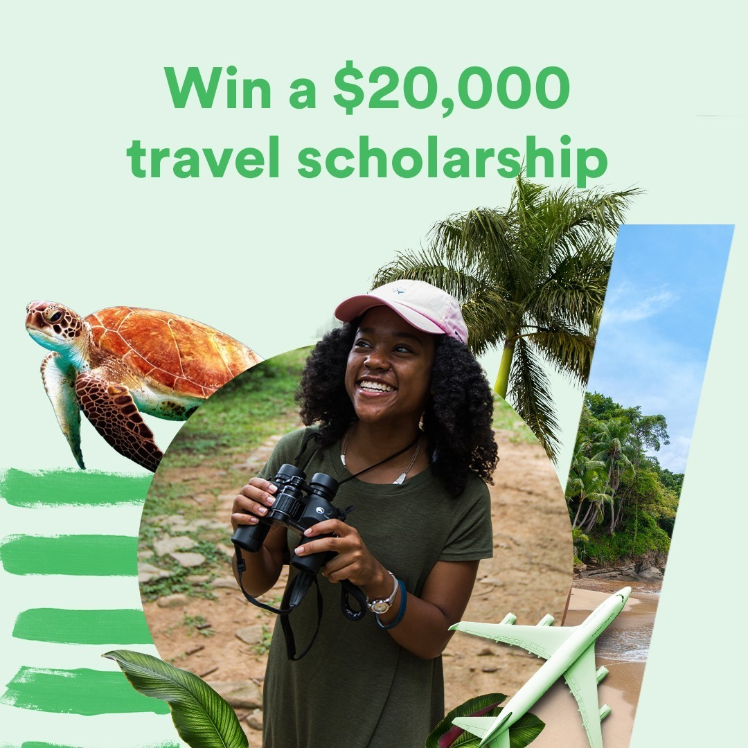 Scholarship_Belize