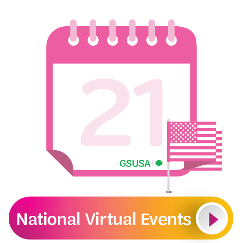 NationalEvents_SquareButton