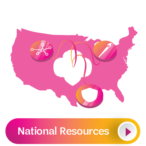NationalResources_SquareButton