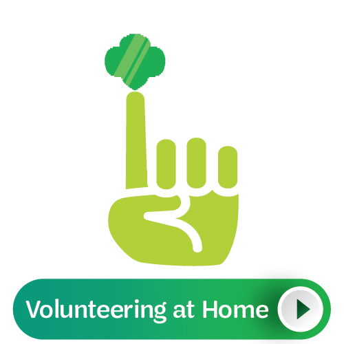 Volunteer@Home_SquareButton
