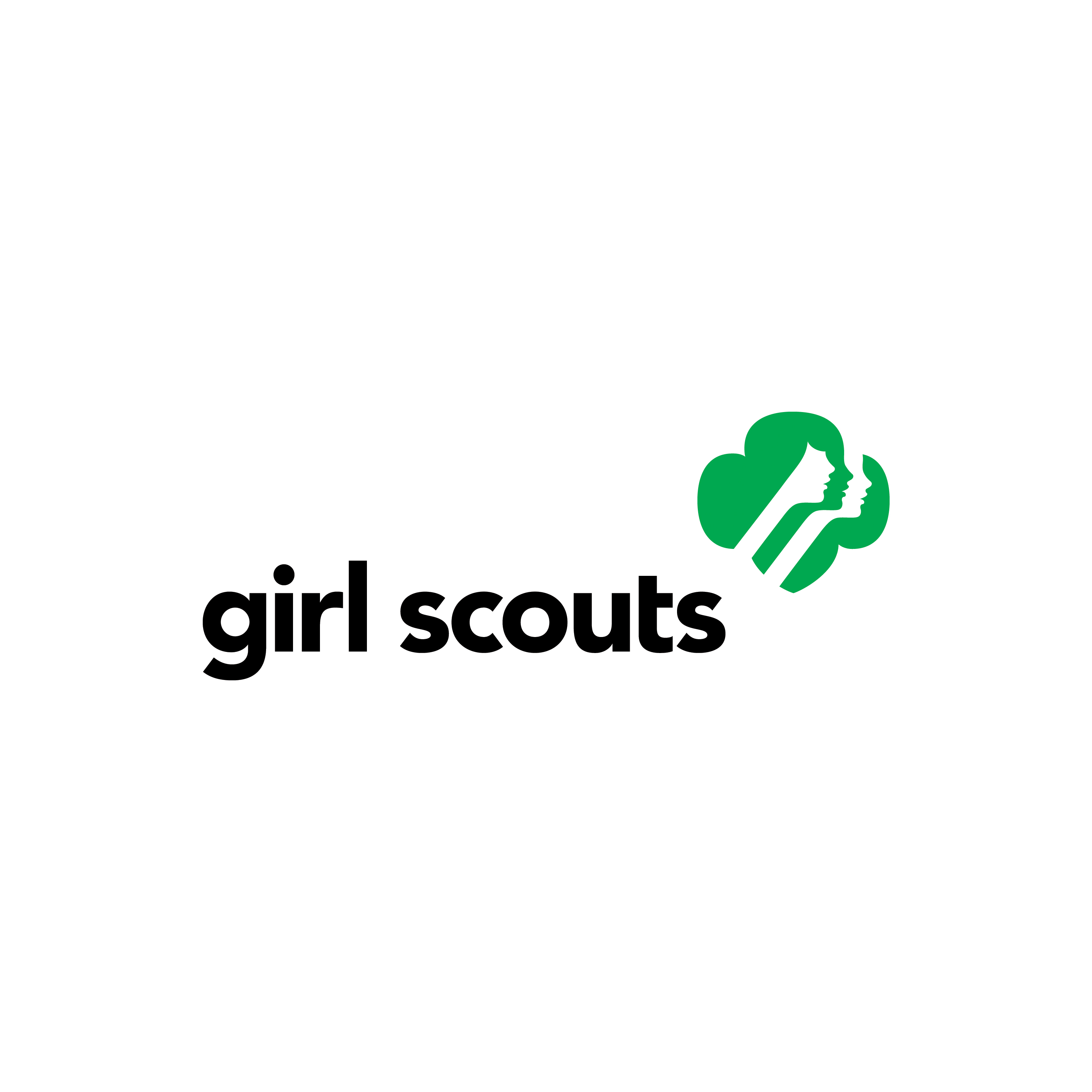 media brand guidelines rh girlscoutsww org girl scout of the philippines logo vector girl scout symbol vector