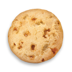 6959379f8b950 Meet The Cookies