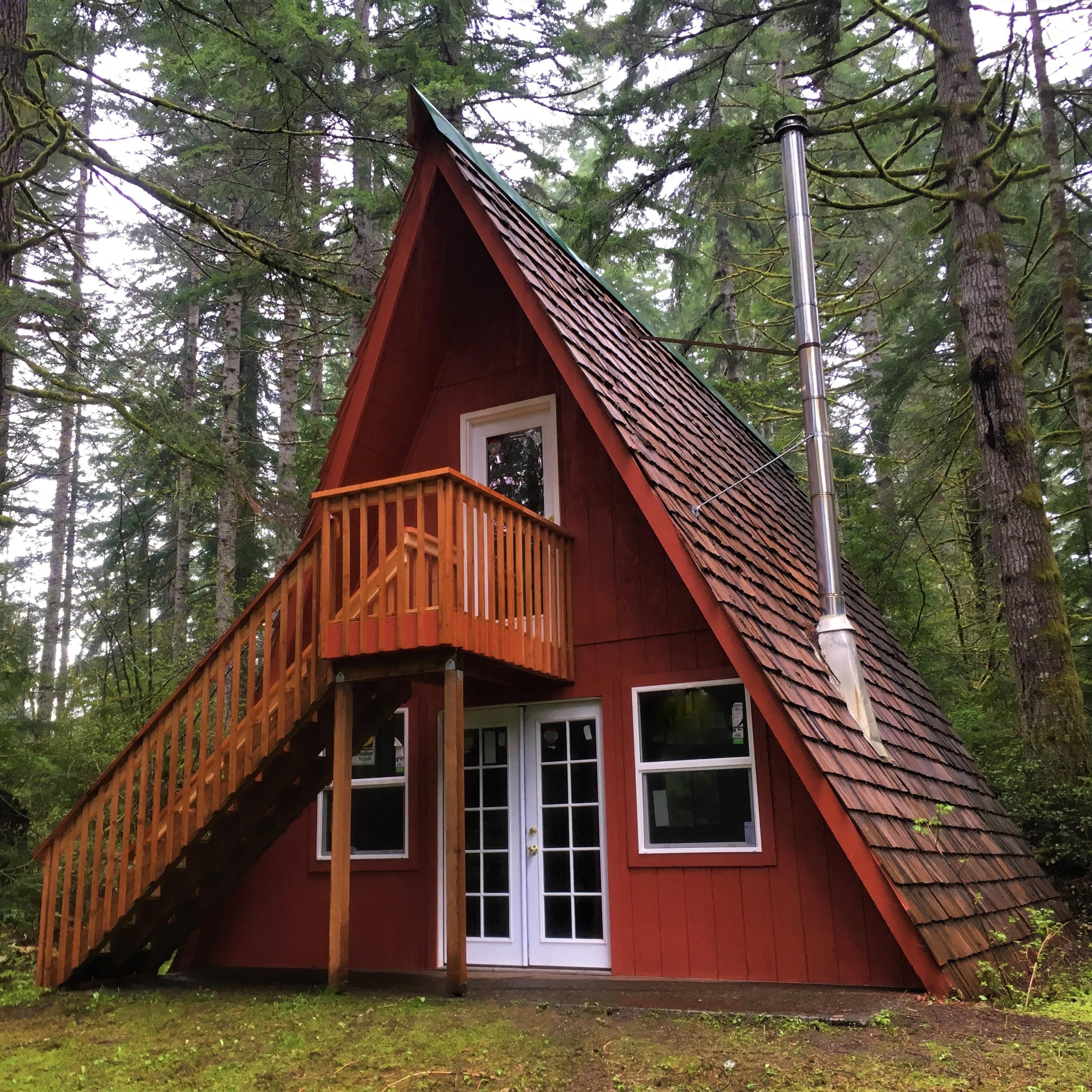 Camping longview wa